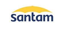 Santam2
